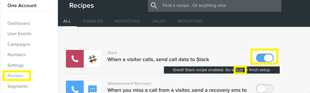 Slack_recipes_on_edit.png
